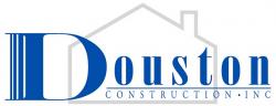 Douston Construction, Inc