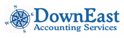Downeast Accounting Services