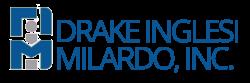 Drake Inglesi Milardo Inc