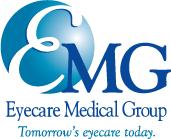Eyecare Medical Group