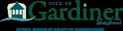 Gardiner Police Department
