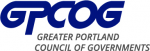 www.gpcog.org