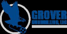 Grover Gundrilling, LLC