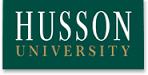 http://www.husson.edu