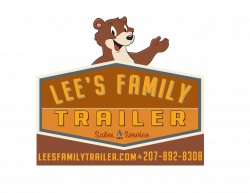 Lee's Family Trailer Sales and Service