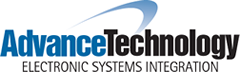 Advance Technology Inc.