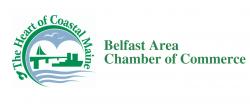 Belfast Area Chamber of Commerce