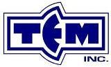 TEM, Inc.