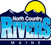 AAA Whitewater - North Country