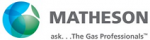 http://www.mathesongas.com/