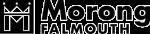 www.morong.com