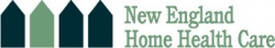 New England Home Health Care