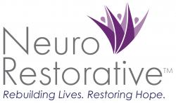 NeuroRestorative, a partner of The MENTOR Network
