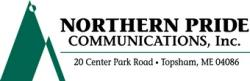 http://www.northernpridecommunications.com