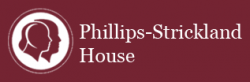 Phillips-Strickland House