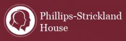 Phillips-Strickland House