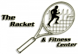 Apex Racket and Fitness