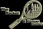 http://www.racketandfitnesscenter.com