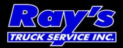 Ray's Truck Service, Inc