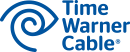 http://jobs.timewarnercable.com