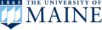 www.umaine.edu