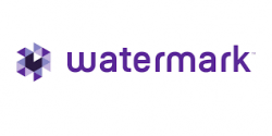 Watermark Insights, LLC